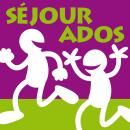 ADOS - 800px