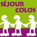 COLOS-800px